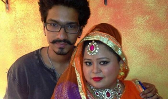 Bharti_Singh_with_Harsh_Limbachiyaa.jpg