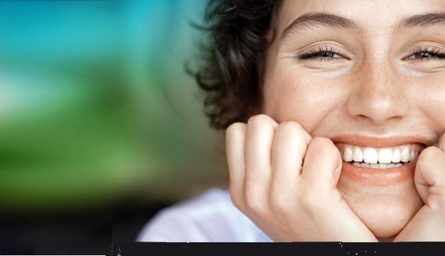 smile1_(1).jpg