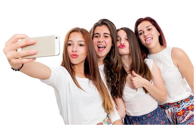 selfie_app.png