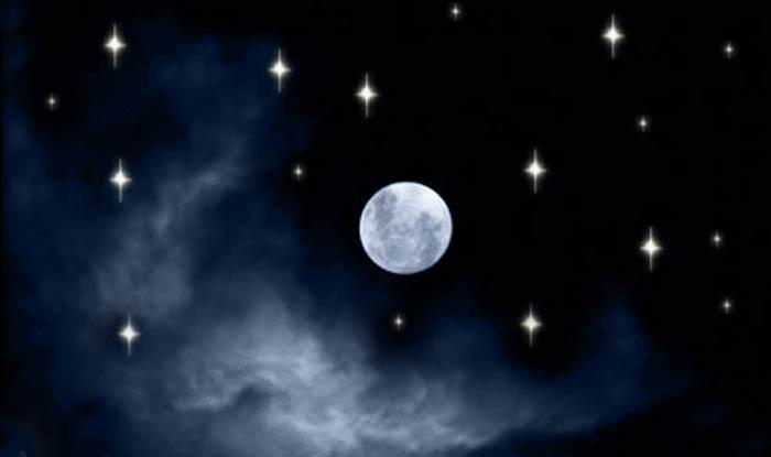 purnima_night.jpg
