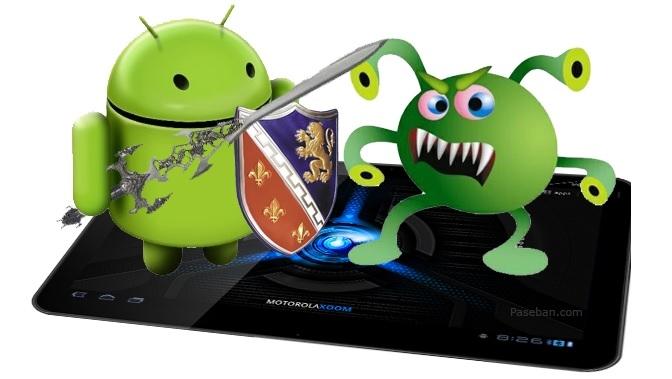 virus_antivirus.jpg