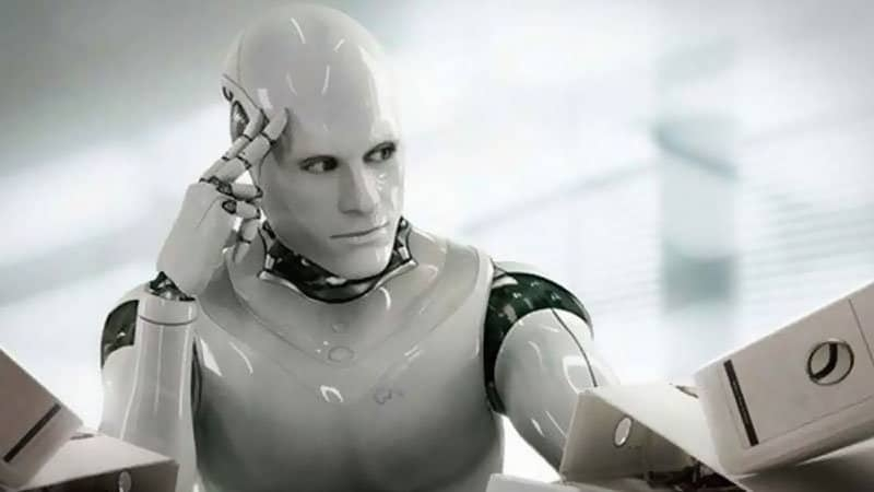 humanrobot.jpg