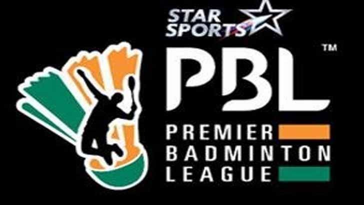 Premier_Badminton_Leagu.jpg