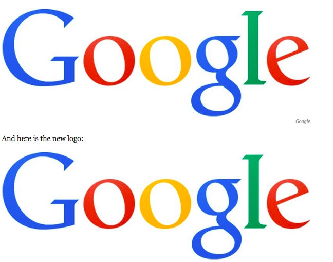 new_google.png