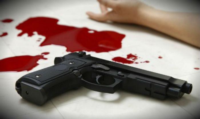 gun_murder.jpg