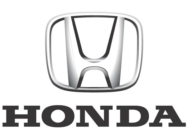 honda_logo1.jpg