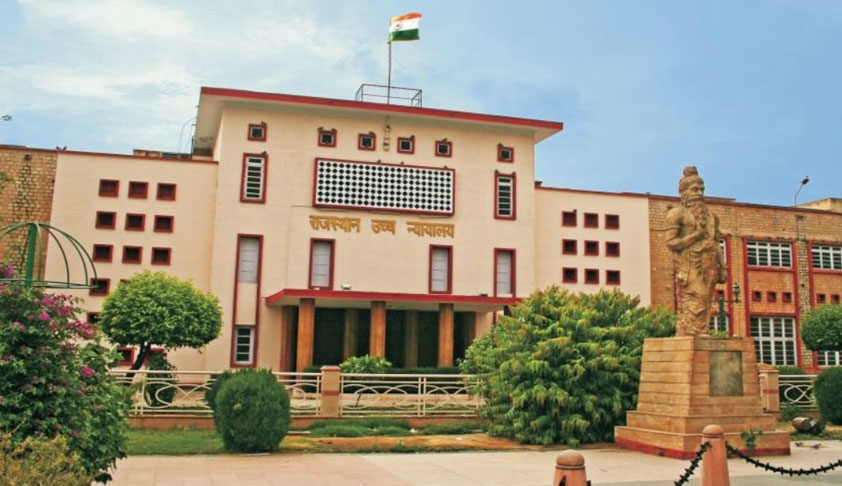 Rajasthan_High_Court.jpg