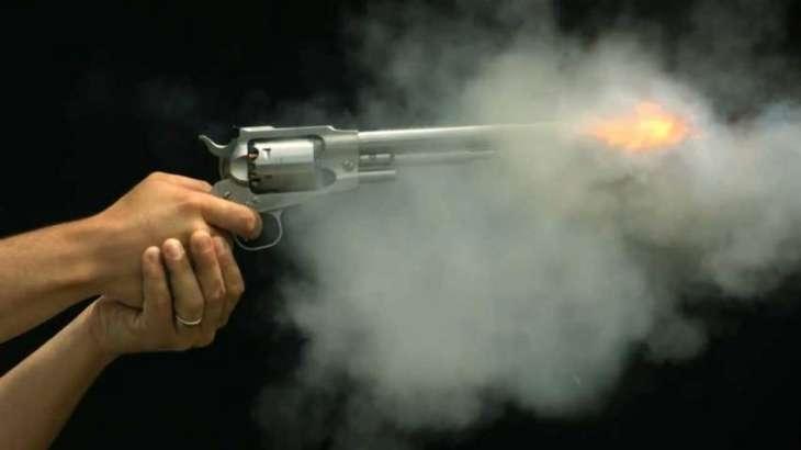 pistol_murder.jpg