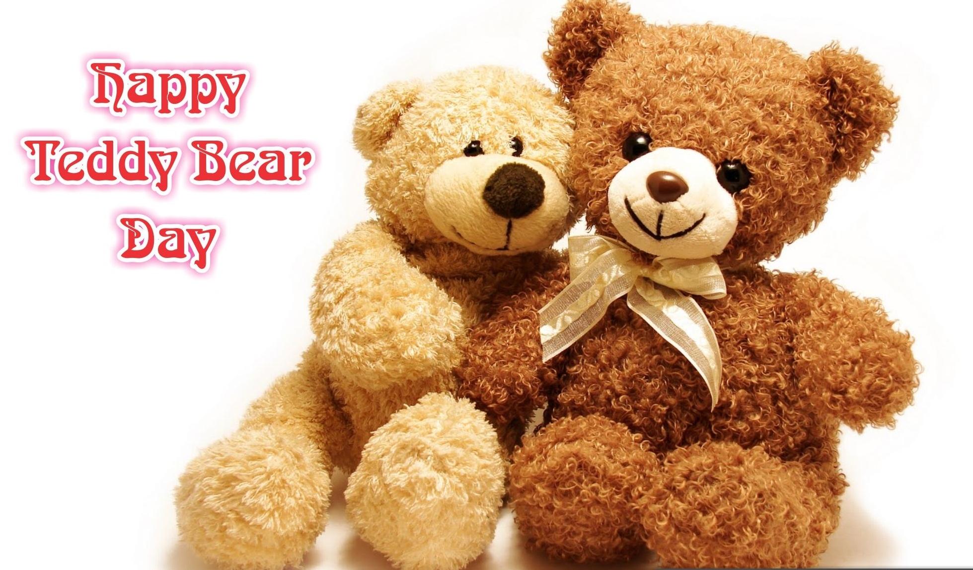 Happy_Teddy_Bear.jpg