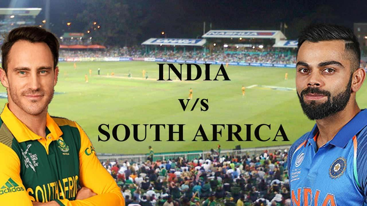 india_vs_south_africa2.jpg