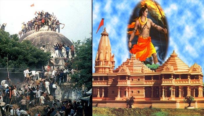ayudhya.jpg