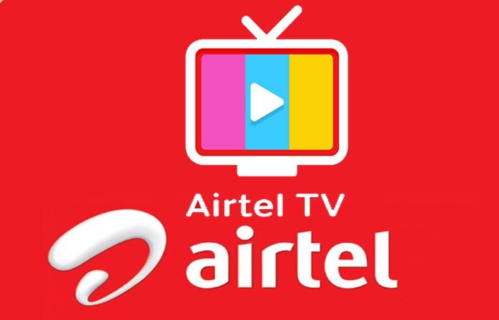 tv_airtel.jpg