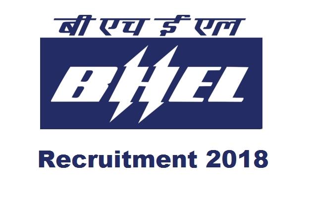 BHEL_Recruitment_2018.png