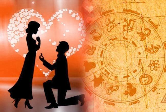 valentine_day.jpg