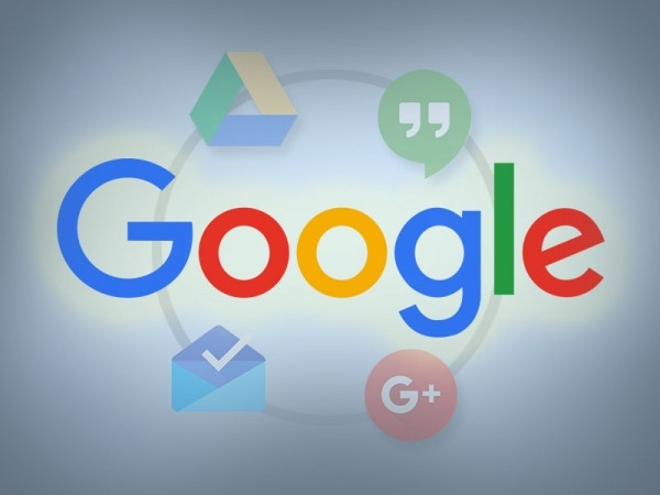 google_features.jpg