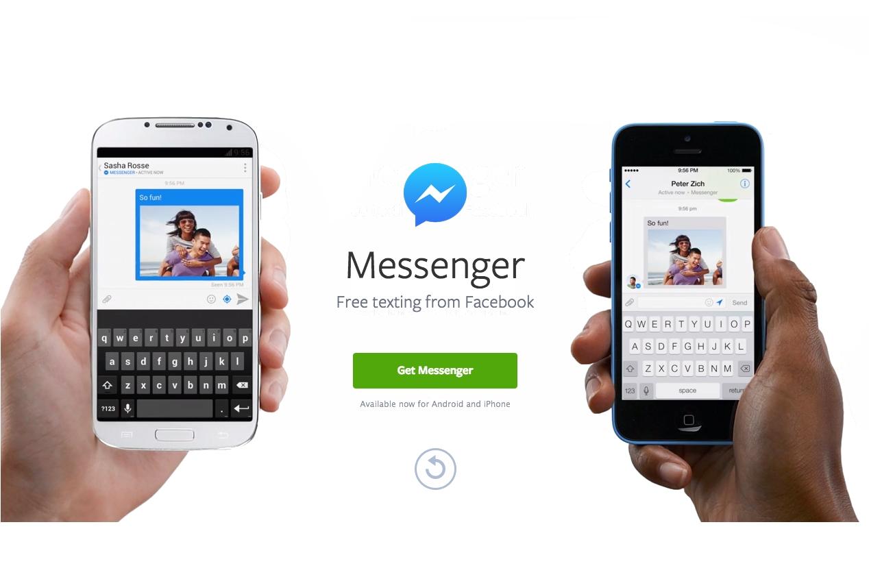 FacebookMessenger1.png