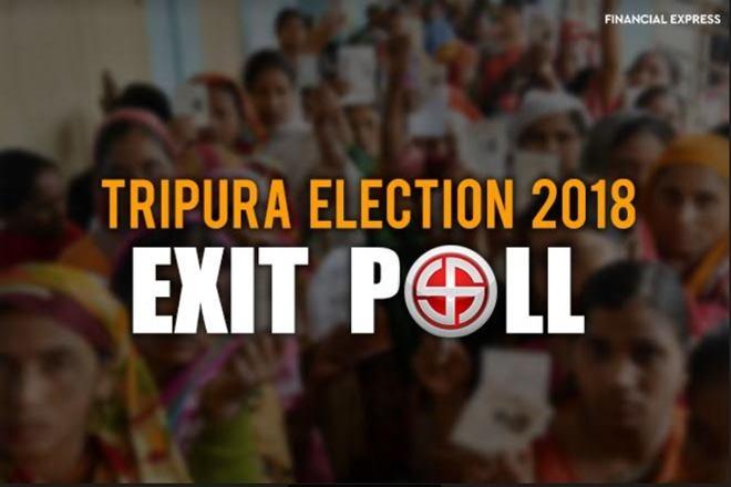 tripura_exit_poll.jpg
