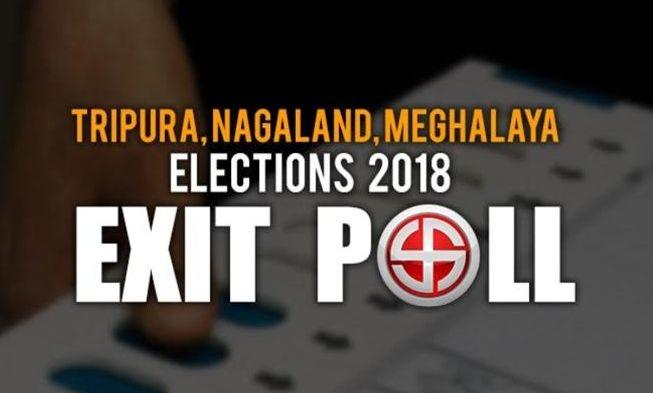 exit_polls.jpg