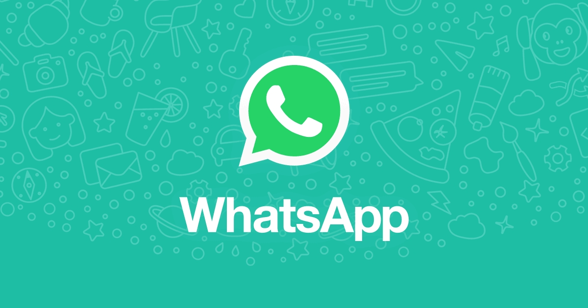 whatsapp_promo.png