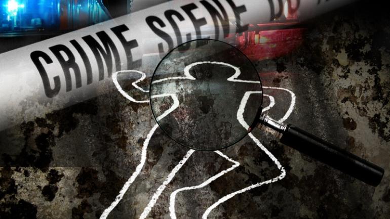 crime_scene_murder_body.jpg