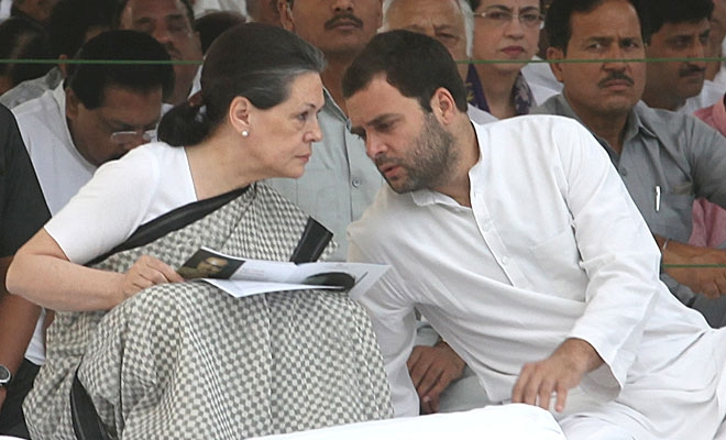 M_Id_375814_Rahul_Sonia_Gandhi.jpg