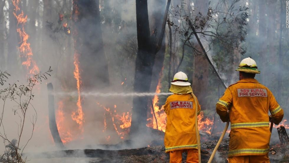 fire_australia.jpg