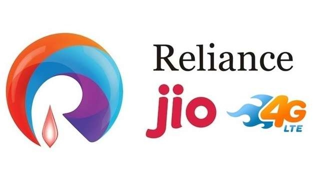 reliance_jioo.jpg