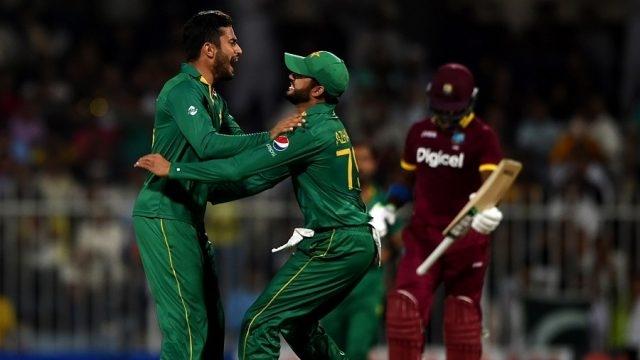 Pakistan_vs_West_Indies.jpg