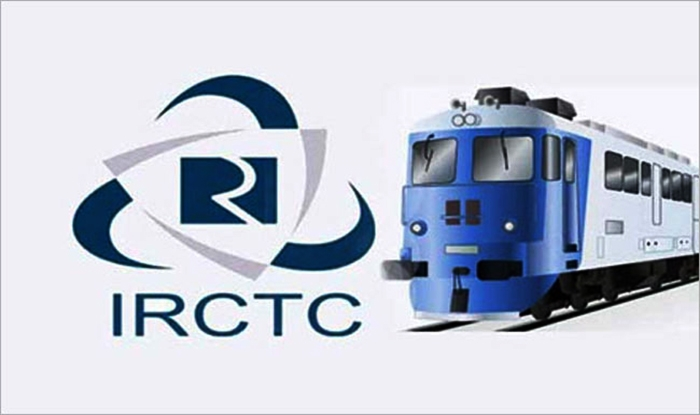 IRCTC_1.jpg