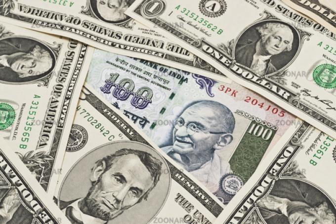 rupees_dollar.jpg