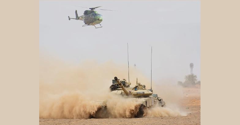 air_cavalry.jpg