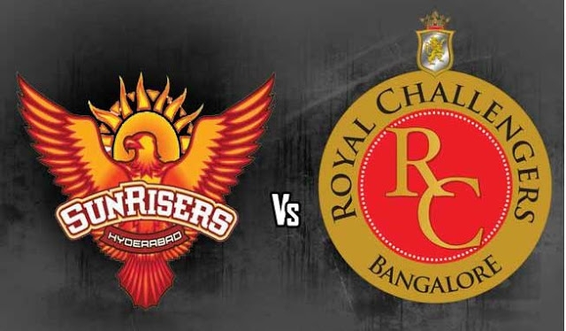 SRH_vs_RCB.jpg