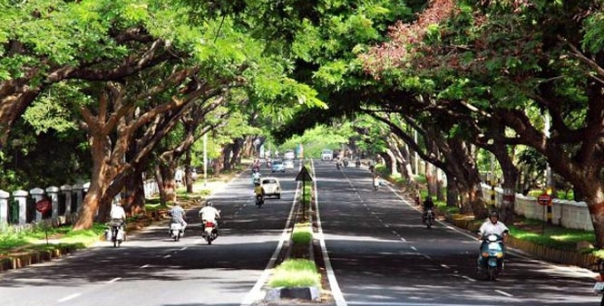Mysore_b.jpg