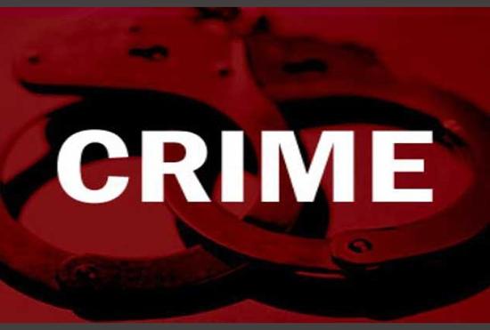 crime_news.jpg