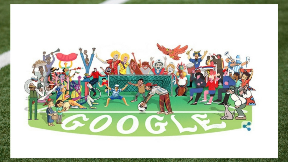 google_doodle.jpg