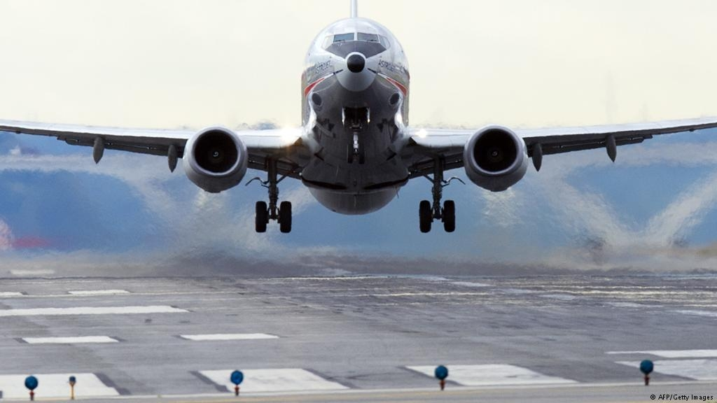 airoplane.jpg