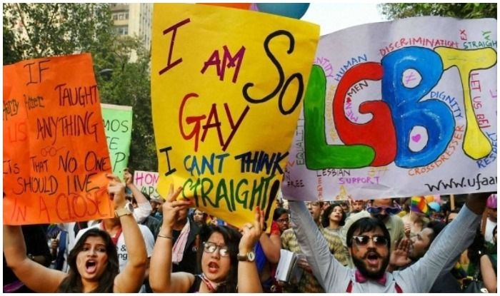 gay_samelagica.jpg