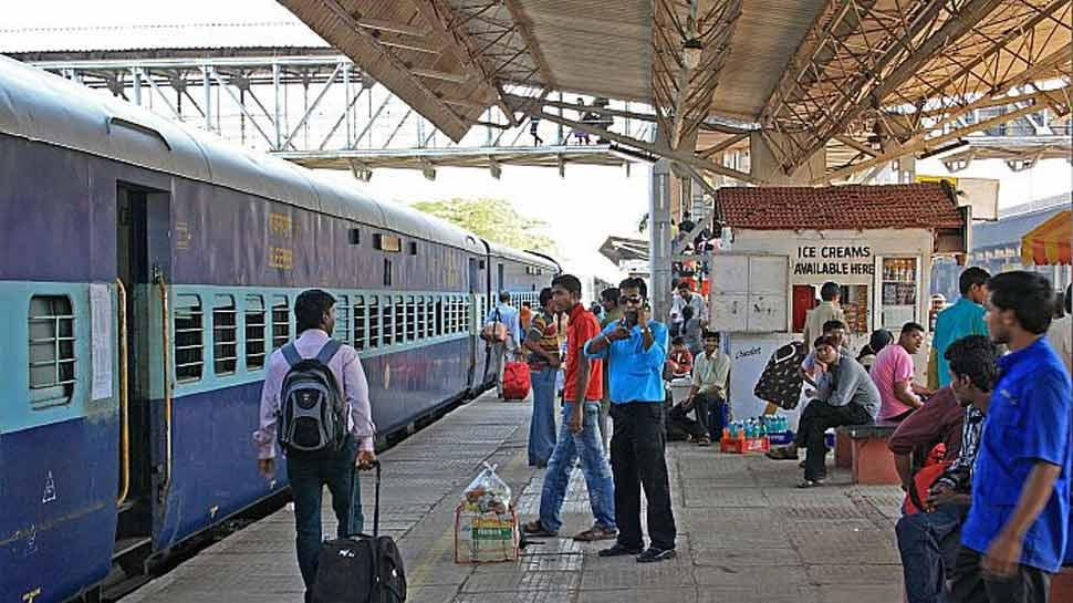 railways_news.jpg