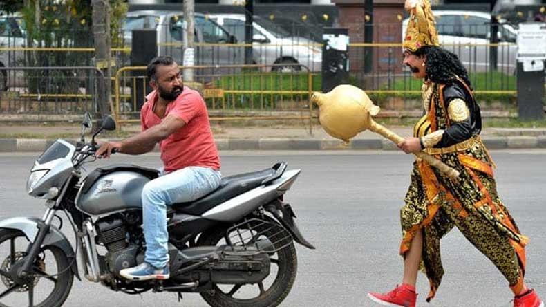 Bengaluru_traffic.jpg
