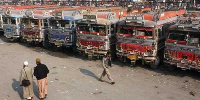 truck_strike.jpg