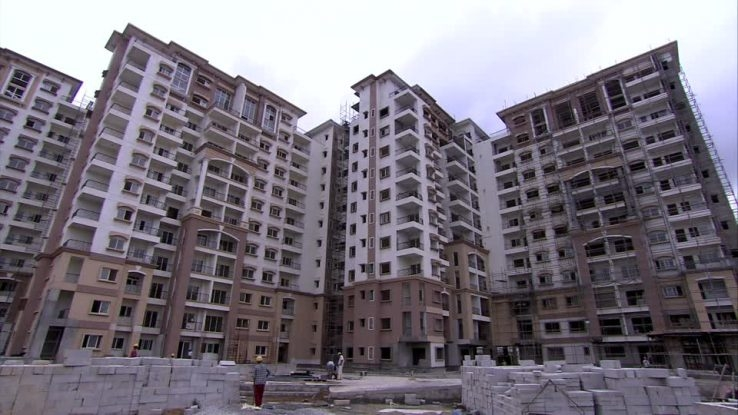 LDA_building.jpg