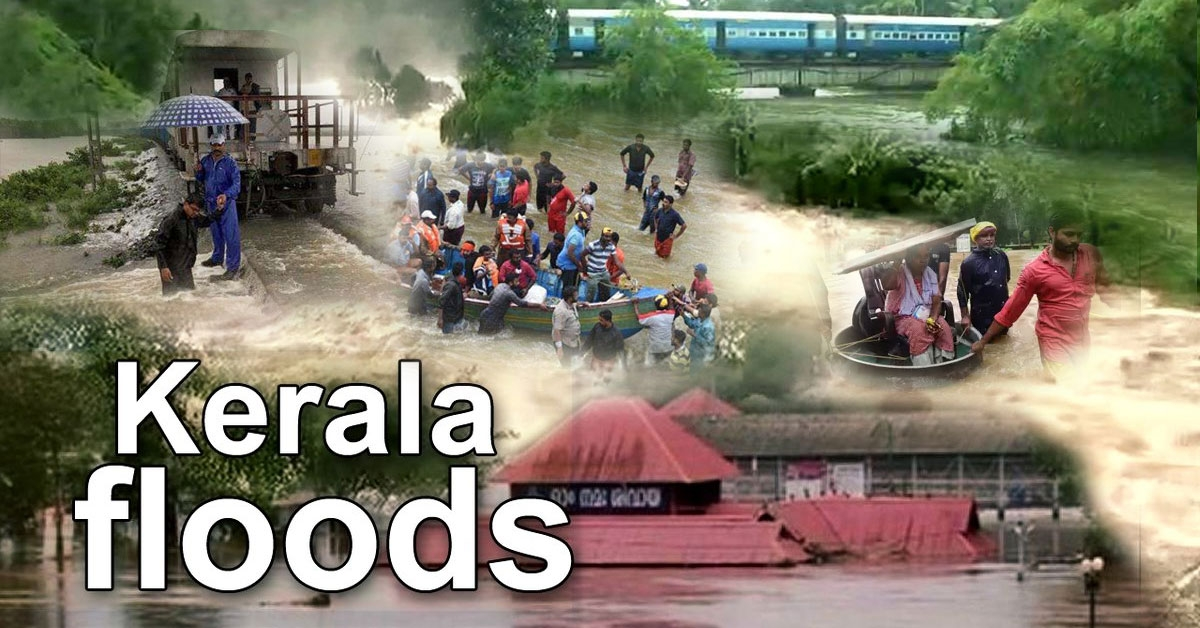 Kerala_Flood.jpg
