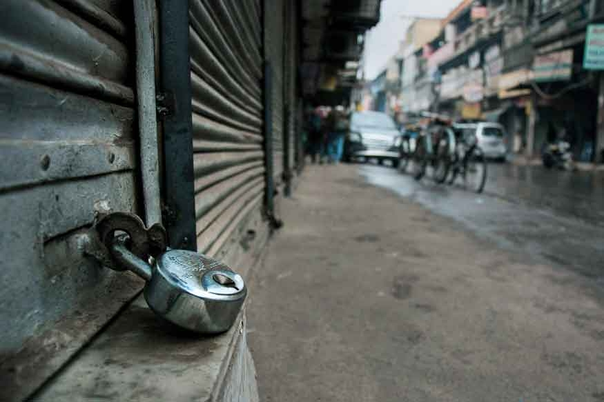 bharat_close.jpg