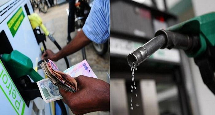petrol_less.jpg