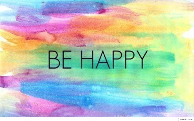 ara_art_be_happy.jpg