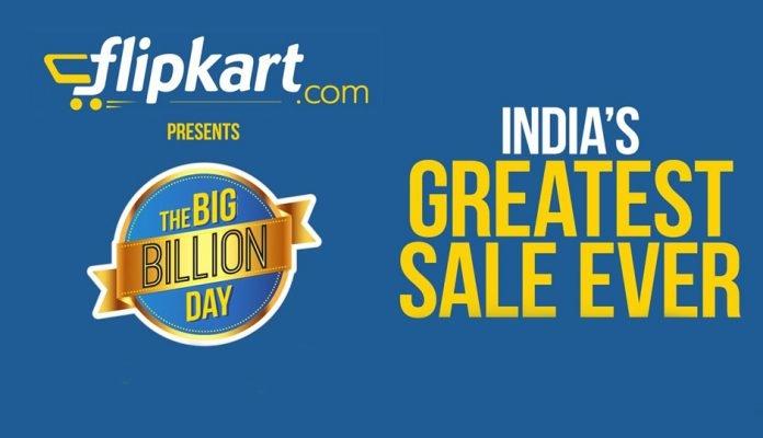 flipkart_big_billion_day.jpeg