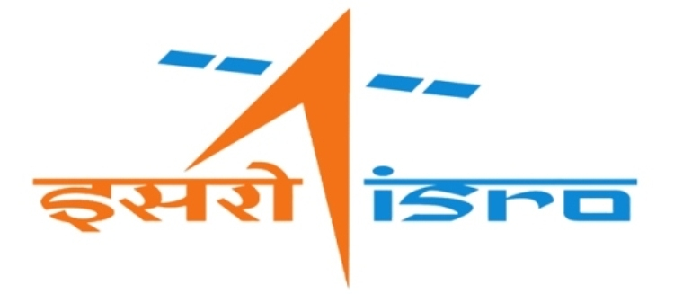 isro_logo.jpg