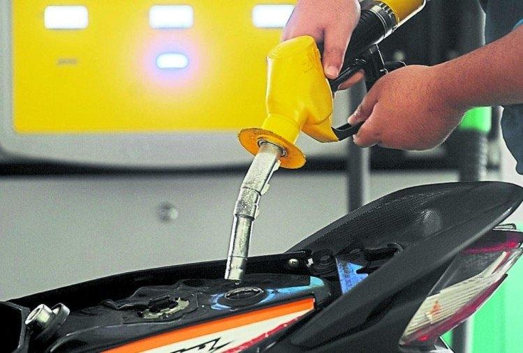 petrol.jpeg