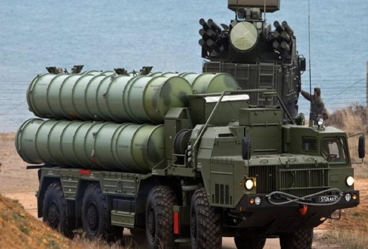 missile_system.jpeg