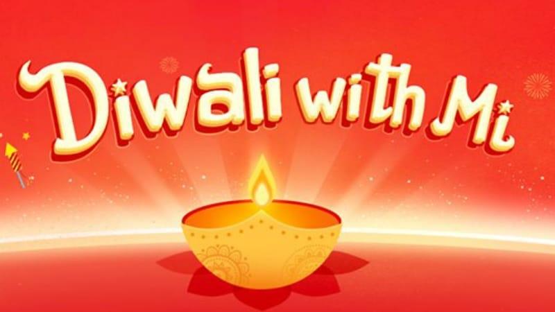 Xiaoi_Diwali_Sale_With_Mi.jpeg